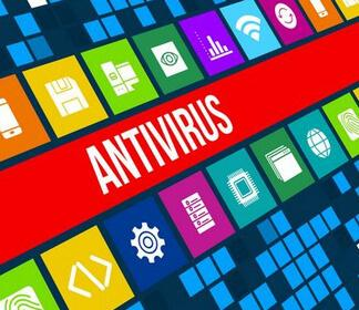 Антивирусная помощь в Москве