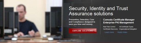 Проверяем сайт на наличие вирусов. Безопасность - приоритетная задача!