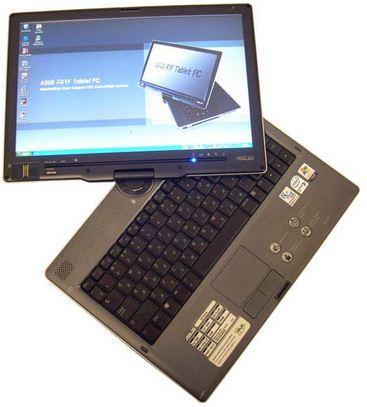 Что делать если ноутбук не включается?