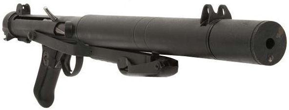 Nerf пулемет- высокотехнологичная игрушка