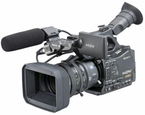 Можно ли профессионально записать видео на мобильный телефон?