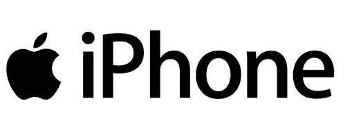 Профессиональный ремонт Apple iPhone.