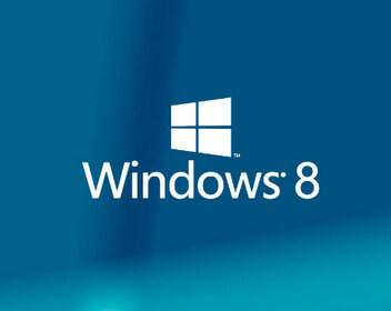 windows 8 m
