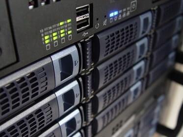 Имеет ли размер компьютерной техники значение?