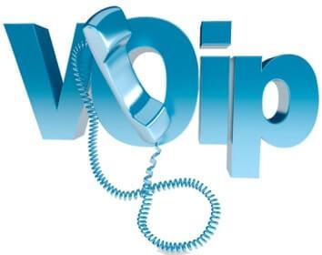 Сфера применения и преимущества VoIP-шлюзов