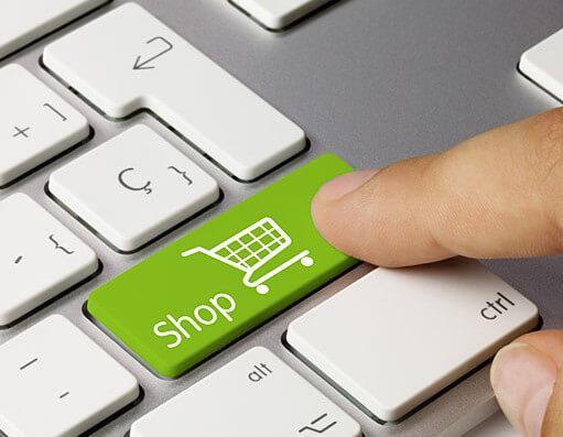Работа над интернет-магазином на CMS OpenCart