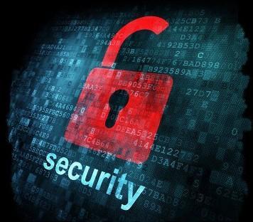 Spyware или вредоносные шпионские программы удаленного доступа