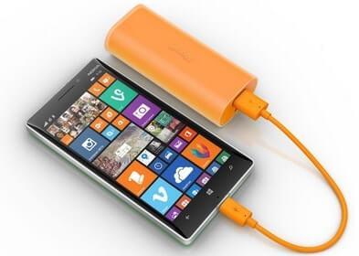 Как улучшить мобильную связь на смартфоне