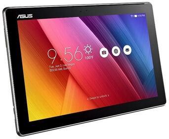 Какой планшет ASUS выбрать в 2016 году