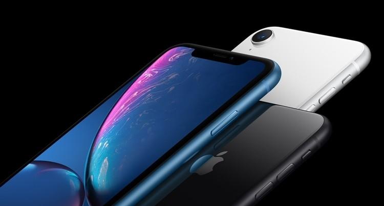 iPhone XR продаётся гораздо хуже, чем ожидала Apple: известный аналитик Мин-Чи Куо понизил прогноз по его поставкам почти на треть