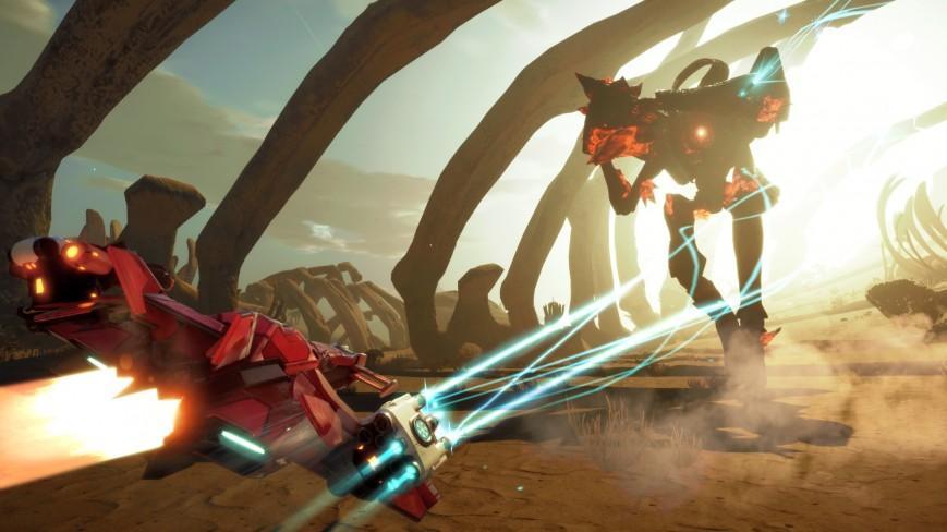 Starlink - Battle for Atlas