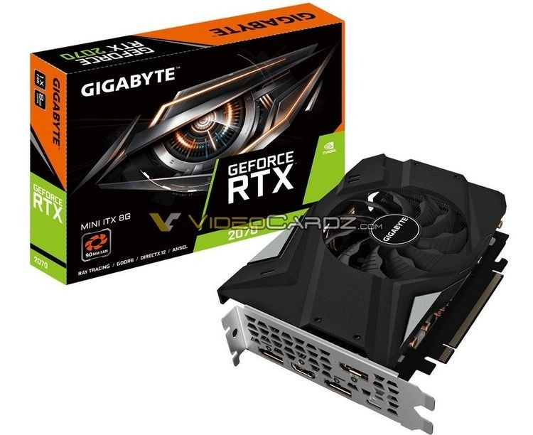 gigabyte geforce rtx 2070 mini itx 01 1