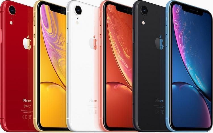 iphone xr 01 1