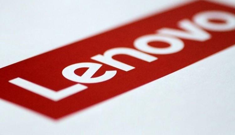 lenovo1 1