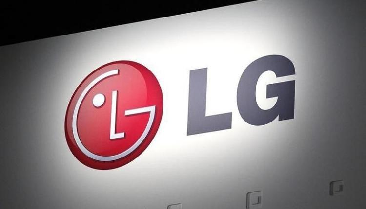 lg1 4 1