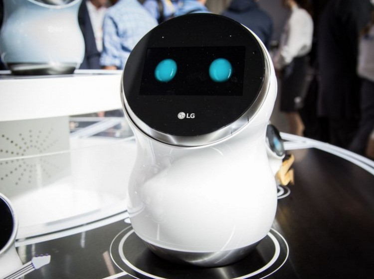 sm.lg hub robot.750 1