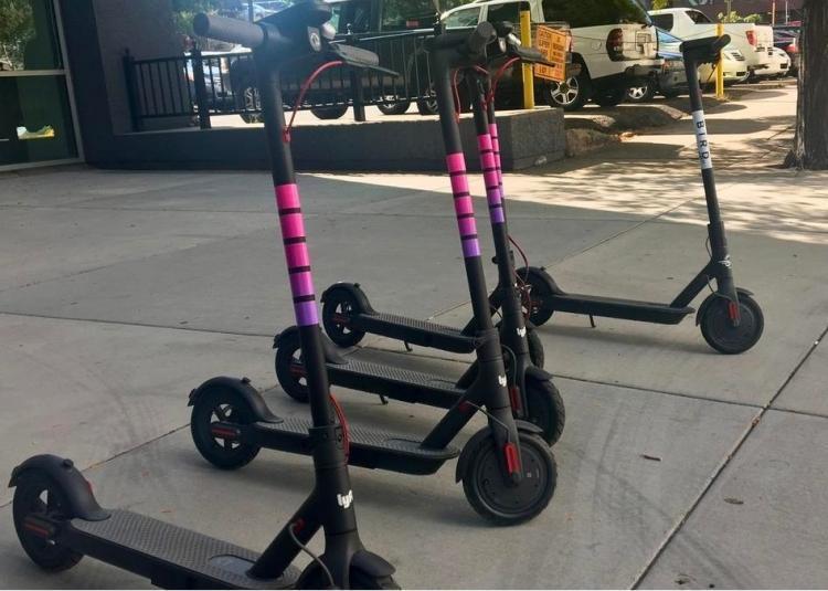 sm.lyft scooters.750 1