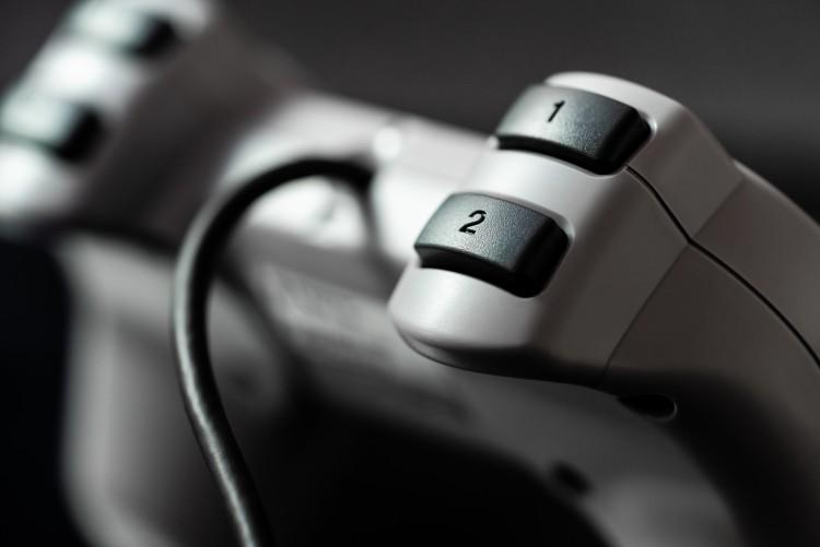 sm.playstation classic 3.750 1