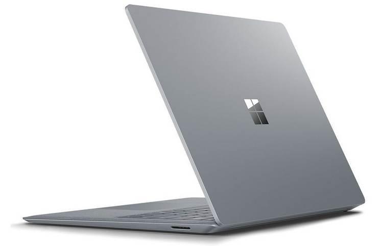 surface laptop amd 01 1