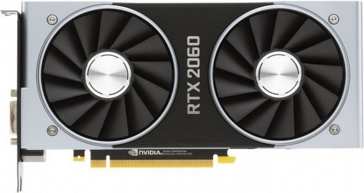 aots geforce rtx2060 01 1
