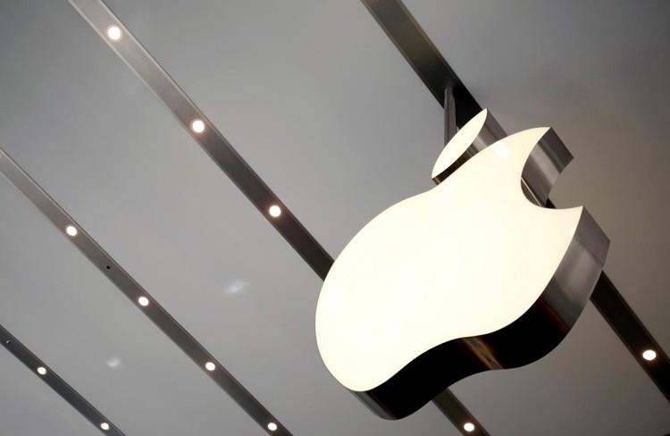 apple1 1