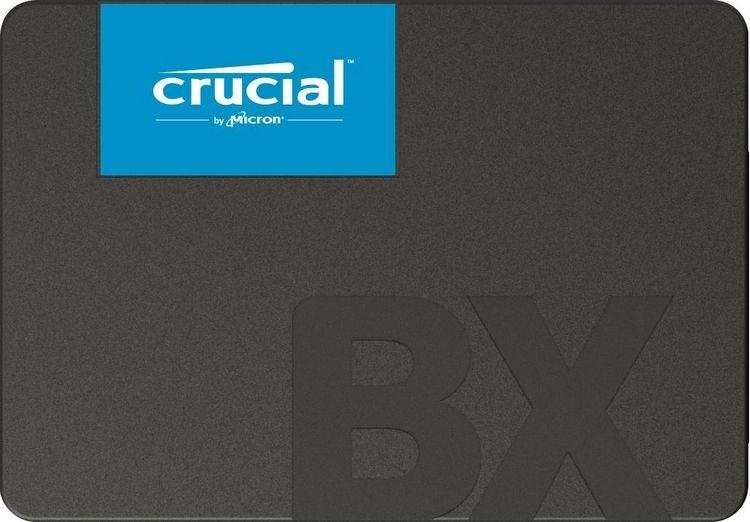 crucial bx500 01 1