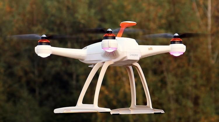drone1 1