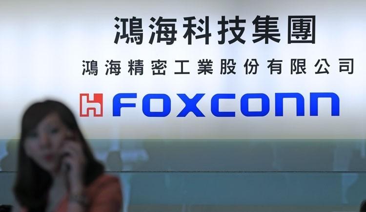 foxconn 750 1