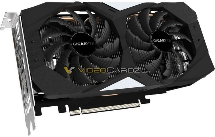 gigabyte geforce rtx 2060 oc 01 1