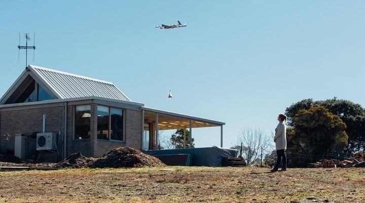 google wing drone australia 720x720 1