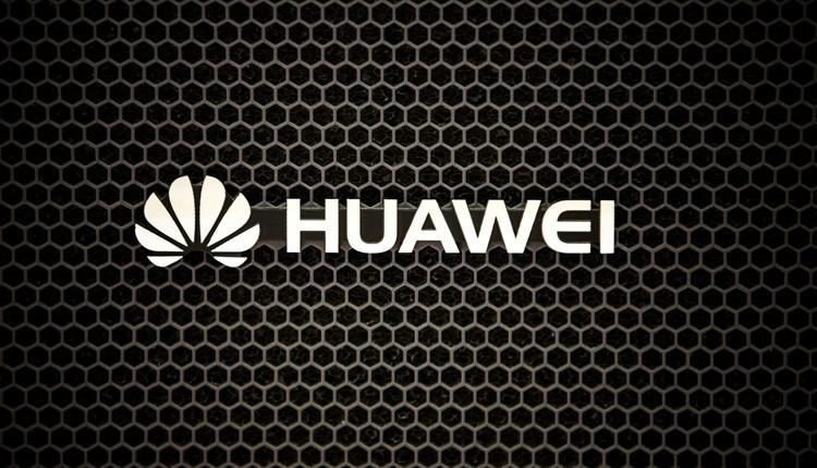 huawei1 1