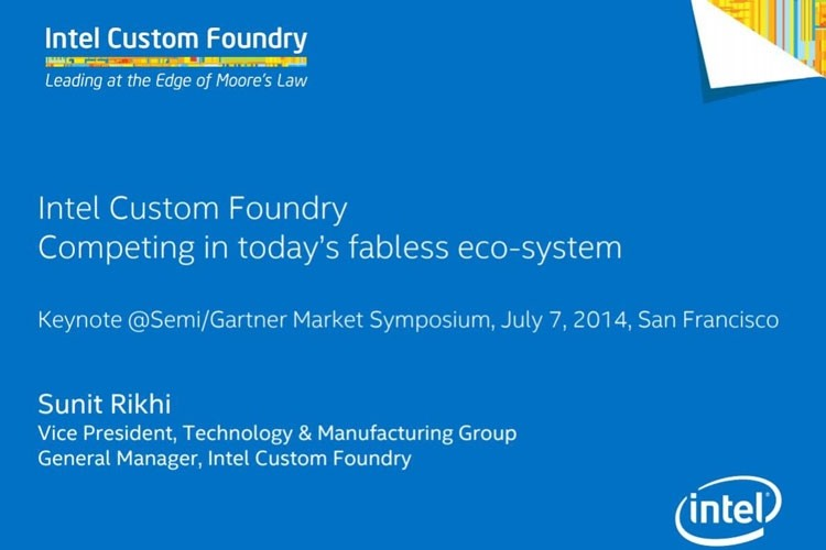 intel custom coundry pitch 1 1