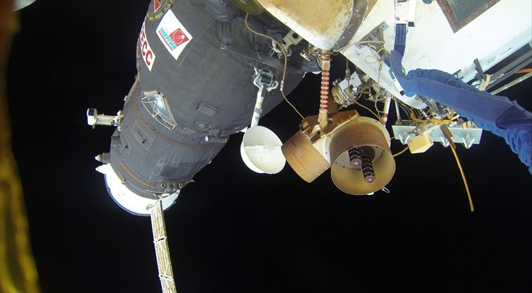iss1 1