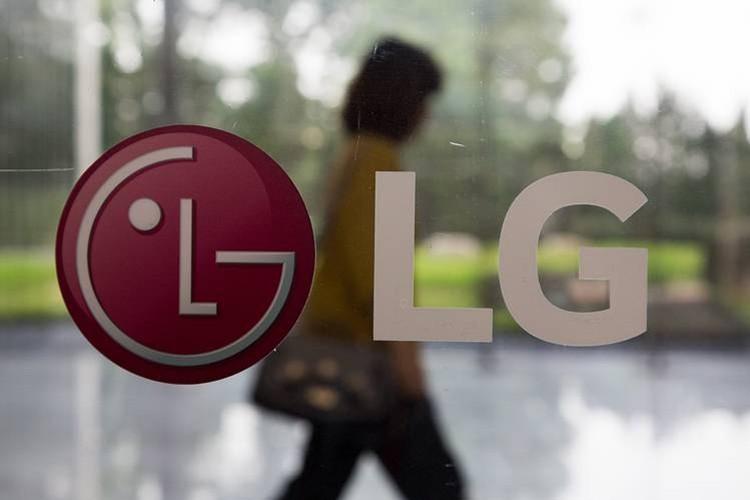 lg1 8 1