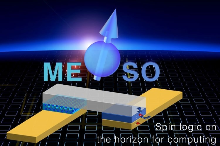 mesoproject750 1