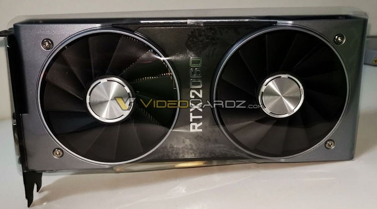 nvidia geforce rtx 2060 01 1
