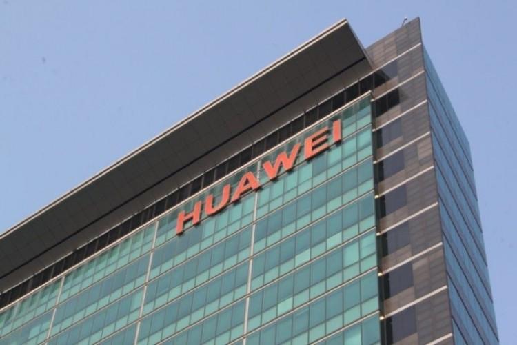 sm.1545215171 huawei headquarters shenzhen 83 story.750 1