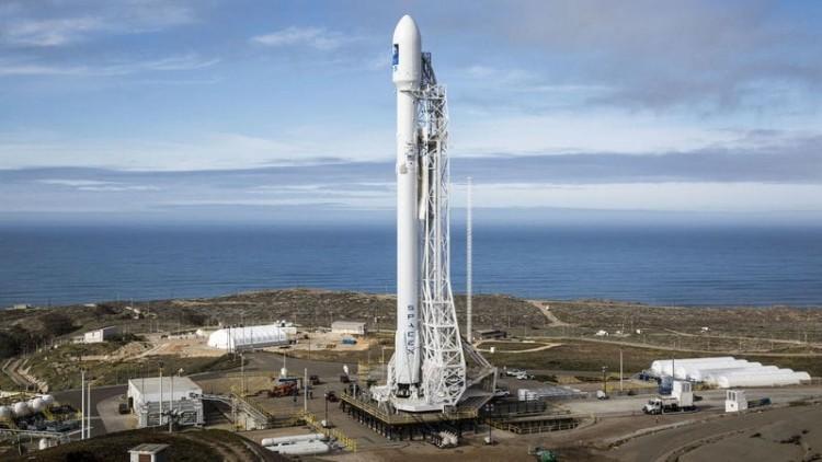 sm.falcon 9 spacex 1519025573052.750 1
