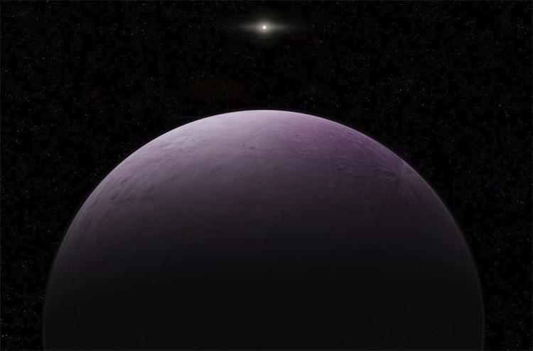 solar1 2 1