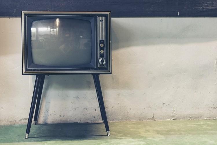 tv1 1