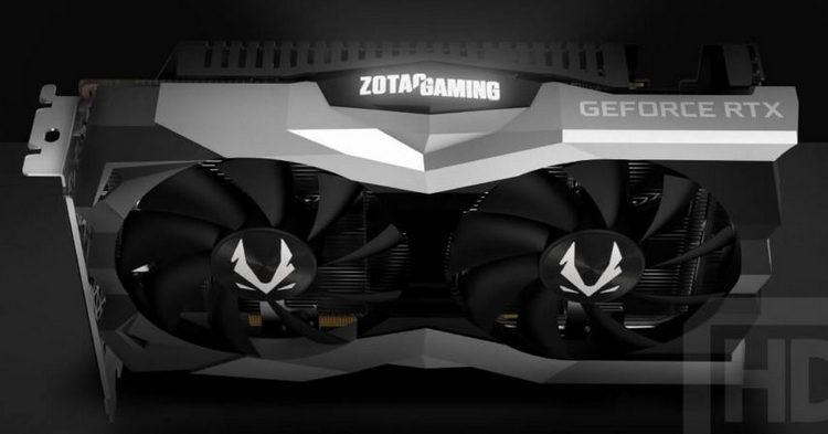 zotac rtx 2060 amp twin fan 01 1