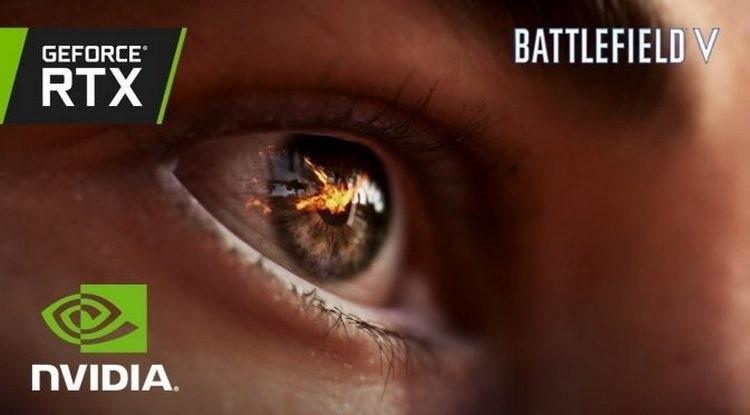 battlefield 5 rtx nvidia 01 1