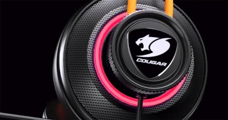 cougar1 1