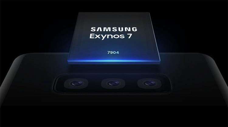 exynos1 1