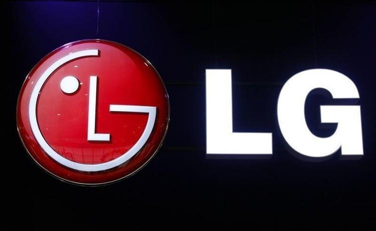 lg2 3 1