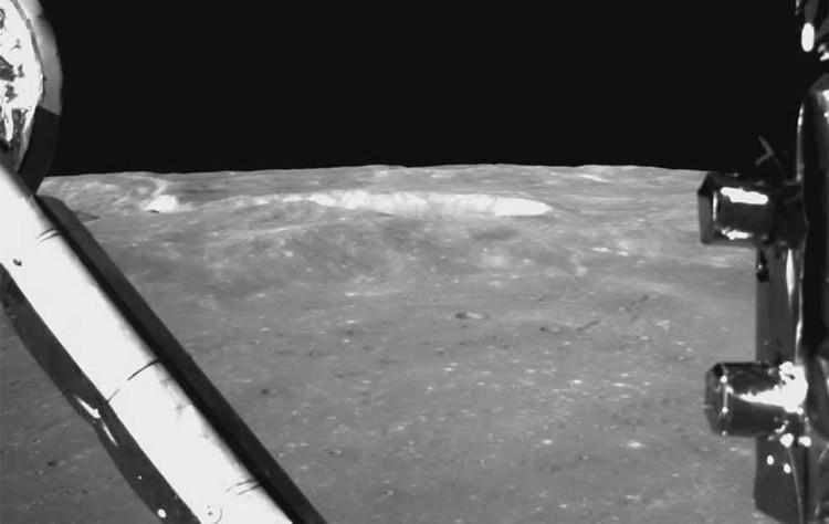 moon1 2 1