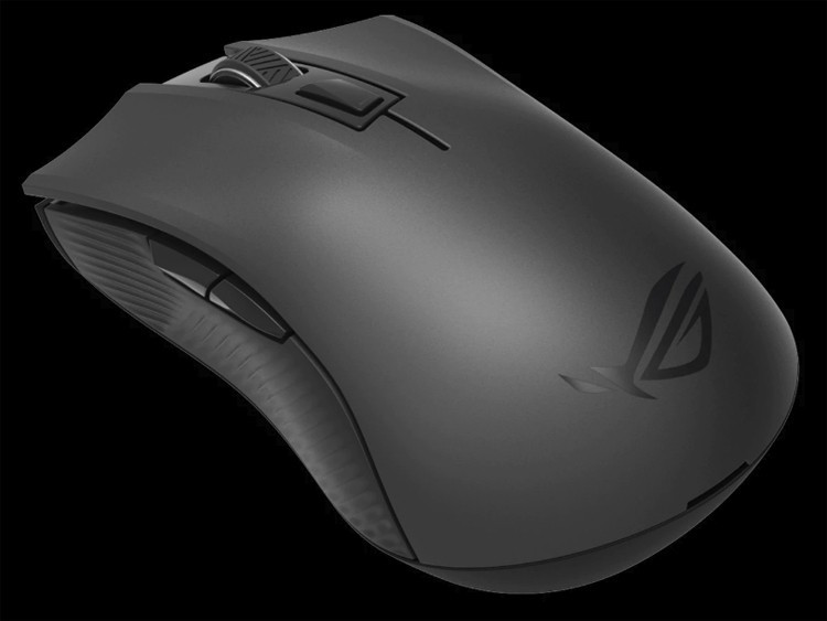 mouse1 1