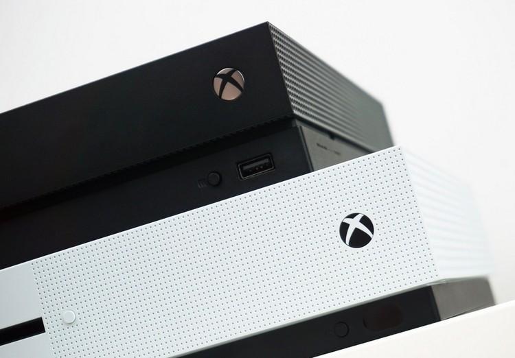 next xbox 01 1