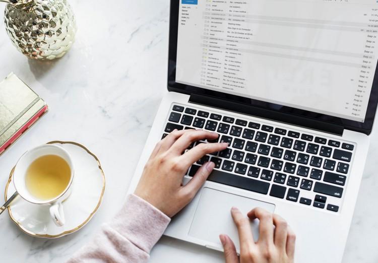Как обезопасить себя от взлома электронной почты