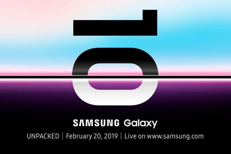 samsung galaxy unpackd 2019 01 1